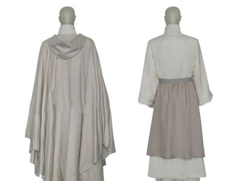 Gandalf Costume for Adults