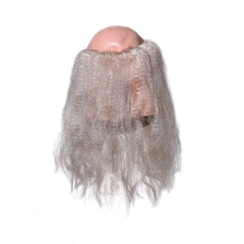 Gandalf Costumes Mask