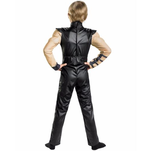 Hawkeye Costumes For kids
