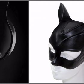 Catwoman Costumes Accessories 4
