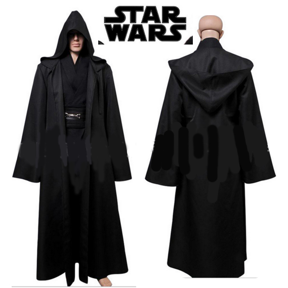 Darth Vader Costumes for Men 1