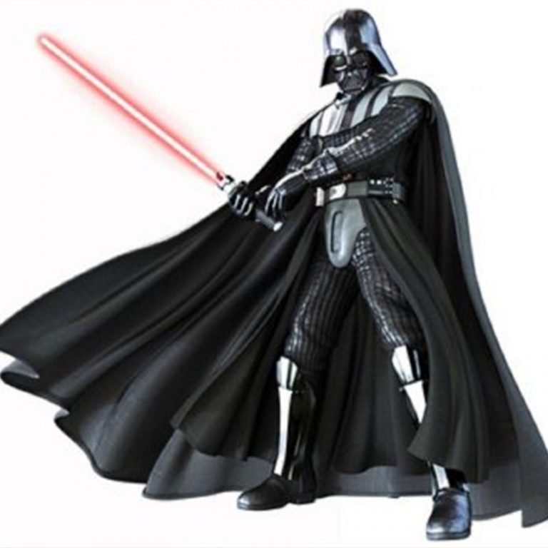Darth Vader  Cosplay Costume For Men/Adult 9