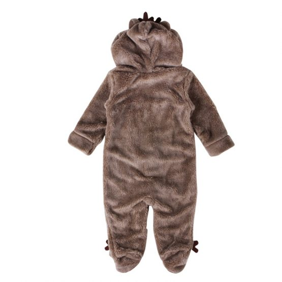 Buy Reindeer Costumes For Kids Adults Men Women On Sale