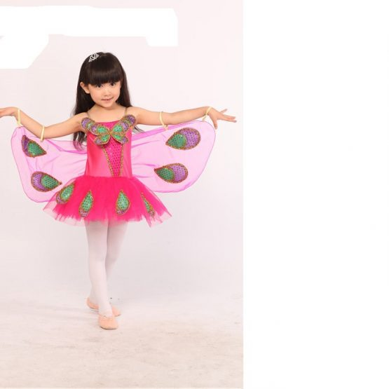 90-cm-150-cm-Costume-Kids-Girls-Dresses-Costume-Anime-Cosplay-Dress-Custom-Butterfly-Go-Costumes