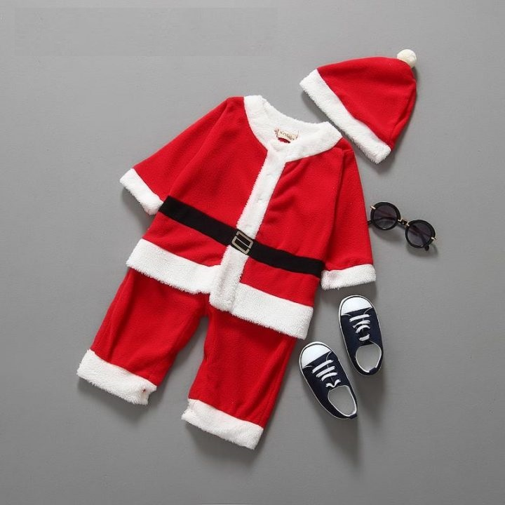 Christmas-baby-clothes-infantil-santa-claus-costume-for-baby-boys-newborn-bebe-rompers-for-new-year-720x720