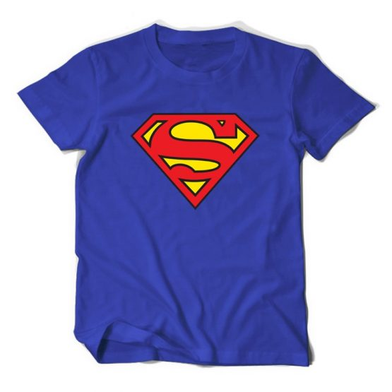Comic-LOGO-Super-Hero-T-Shirt-Superman-Batman-Captain-America-the-Flash-Marvel-Movie-Men-Cosplay-1