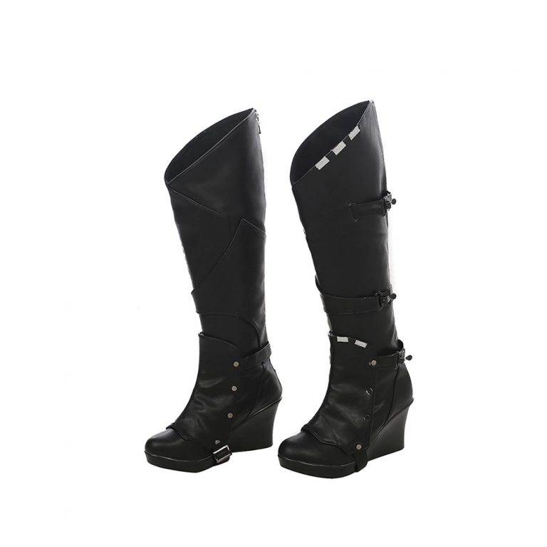Guardians-of-The-Galaxy-2-Gamora-Boots-Halloween-Shoes-Party-Carnival-Accessories-For-Adult-Woman-High-1