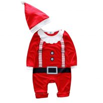 HH-christmas-Baby-rompers-costumes-for-boys-santa-claus-baby-outfits-baby-girl-clothes-newborn-new