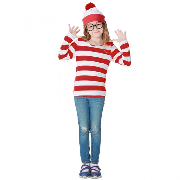 Christmas Costumes for Adults/Children 5