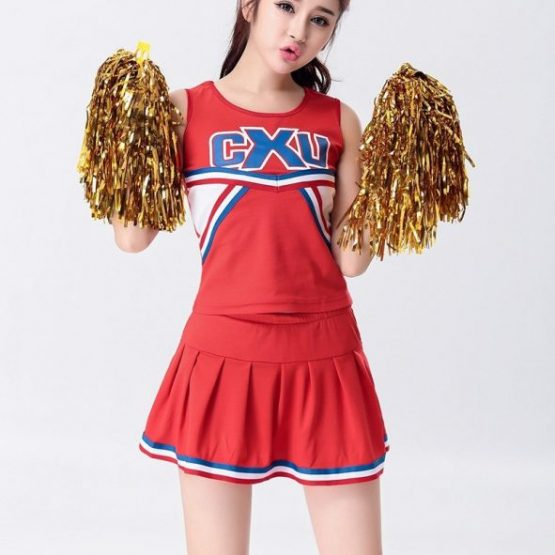 MOONIGHT-Cheerleading-Glee-Cheerleader-Costume-Aerobics-Clothing-Uniforms-for-Performances-Halloween-Fancy-Dress