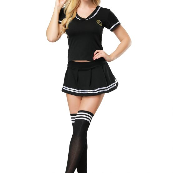 Women Sexy Sailor Suit Girl's CosplaWomen Sexy Sailor Suit Girl's Cospla