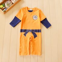 Anime Costumes for Adult /Children 13